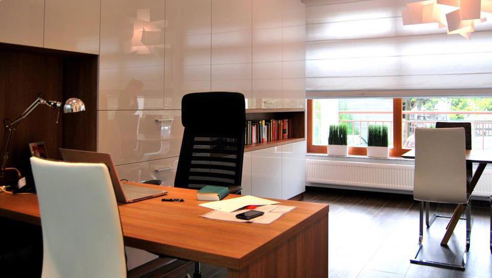 Studio Agata Meble Na Wymiar