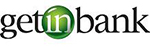 Logo Geting Bank